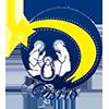 logo_nataleincontea_wp_header